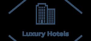 Luxury-Hotels.gr